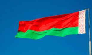 Белоруссия получила помощь из Китая для борьбы с COVID-19