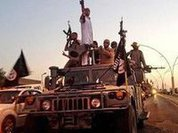 """""""ИГИЛ – это привет от Саддама Хусейна"""""""