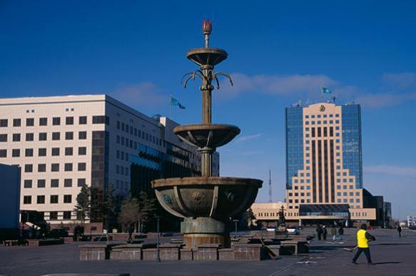 Как увеличить мужской половой орган в Казахстане