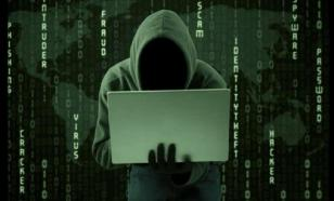 """Крупная кража на криптовалютном рынке: все дело в """"горячем"""" кошельке"""