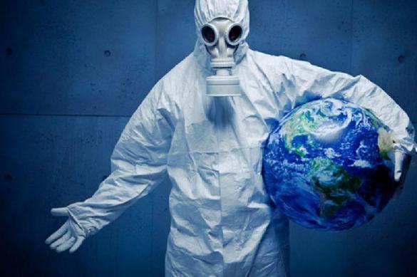 """Николай Стариков: """"Эпидемия коронавируса как соревнование социологов"""""""
