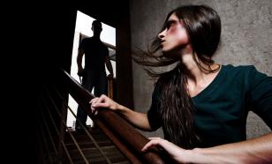 В России стало меньше случаев домашнего насилия
