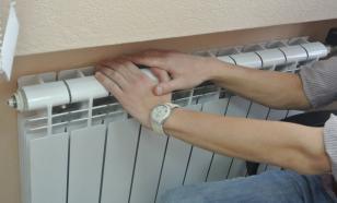 Три миллиона европейцев замёрзнут, им не хватит денег на отопление - профсоюзы