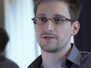 Сноуден: Демократические страны устроили массовую слежку за своими гражданами