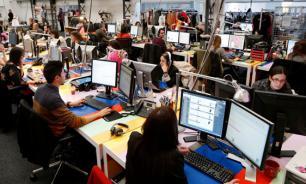 Сокращение рабочей недели призвали не связывать с урезанием зарплат
