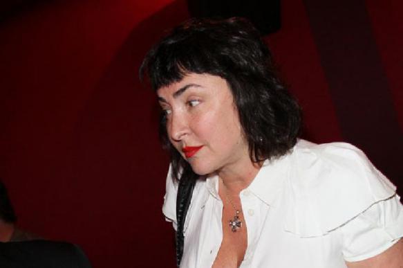 Экс-супруг певицы Лолиты уже был женат до нее на пожилой даме