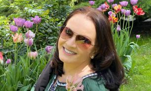 София Ротару восхитила поклонников своей красотой и молодостью
