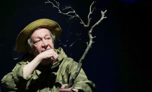 Талызина: звание народного артиста к аварии Ефремова не имеет отношения