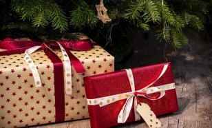 Мужчины каких знаков зодиака дарят щедрые подарки