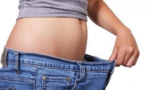 Британка сбросила 33 килограмма из-за отмененного свидания