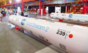 """Польша хочет арестовать активы """"Газпрома"""" в """"Северном потоке-2"""""""