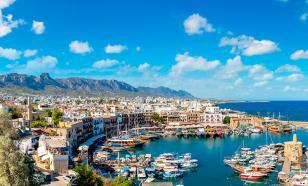 С 9 июня Кипр частично возобновит международное авиасообщение