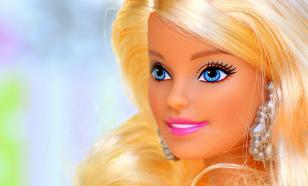 Девушка потратила  $135 тысяч на пластику, чтобы стать Барби
