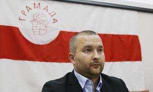 Сергей Черечень: Союзное государство угрожает суверенитету Белоруссии