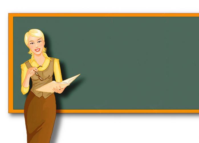 Директорам московских школ стало проще искать учителей на замену