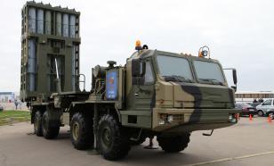 Военный эксперт: 2020 год для российской армии оказался позитивным