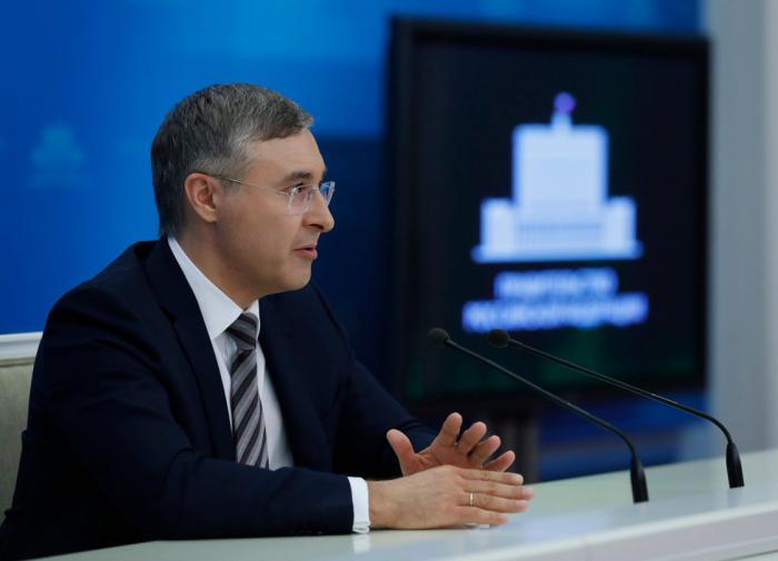 Глава Минобрнауки России вылетел в Пермь после стрельбы в вузе