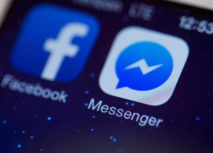 Глобальный сбой произошёл в работе Facebook, Instagram, WhatsApp и TikTok