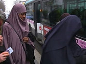 Исламисты разваливают Бельгию