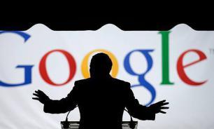 ФАС накажет Google за нарушение прав владельцев android-устройств