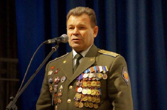 При техногенной катастрофе нужно действовать, как в армии — Владимир ЕЛИСЕЕВ