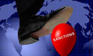Ответ на санкции: что Россия могла бы сделать уже сейчас