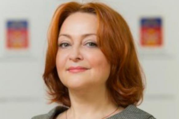 Уволенная после прямой линии Путина замгубернатора Мурманской области назвала себя жертвой