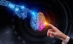Эксперт BISim: мы используем продвинутый ИИ и всю Землю
