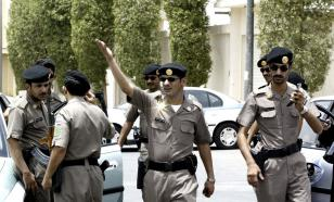 Жителям Саудовской Аравии запретили выходить из дома