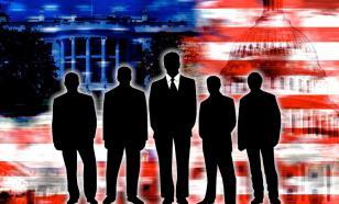 """""""Нагнули"""": в какие игры ультралибералы США играют с Западом против России"""