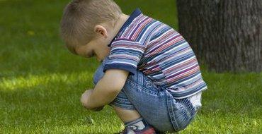 Эксперт: Увеличение отпуска по уходу за ребенком решит проблему очередей в детсады