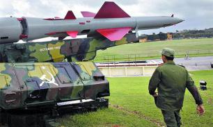 Ракеты на Кубе? России не имеет смысла делать шаг первой - мнение