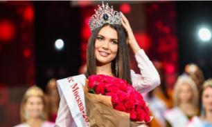 """Репутация победительницы конкурса """"Мисс Москва 2018"""" под угрозой"""