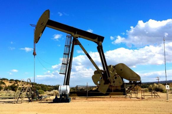 Эксперты предрекли падение спроса на нефть в ближайшие 10 лет