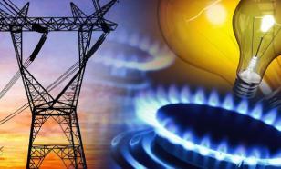 Эксперт рассказал, когда на Украине начнутся перебои с газом