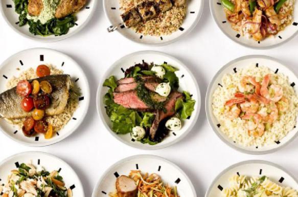 Опубликован режим питания, который помогает сбрасывать лишний вес
