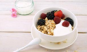 Врачи рассказали, как приготовить простой и полезный завтрак