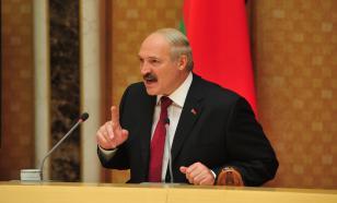 Лукашенко предостерег организаторов Майдана в Минске