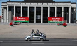 Валерий Карбалевич: белорусы травмированы, как после гражданской войны