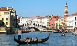 Кризис в Италии: депутаты решают вопрос о доверии правительству