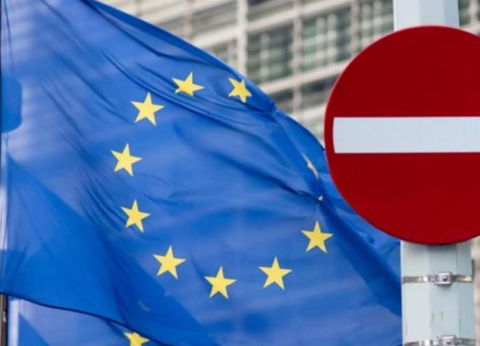 """Немцы требуют исключить поляков из ЕС: """"Пусть катятся дружить с Россией"""""""