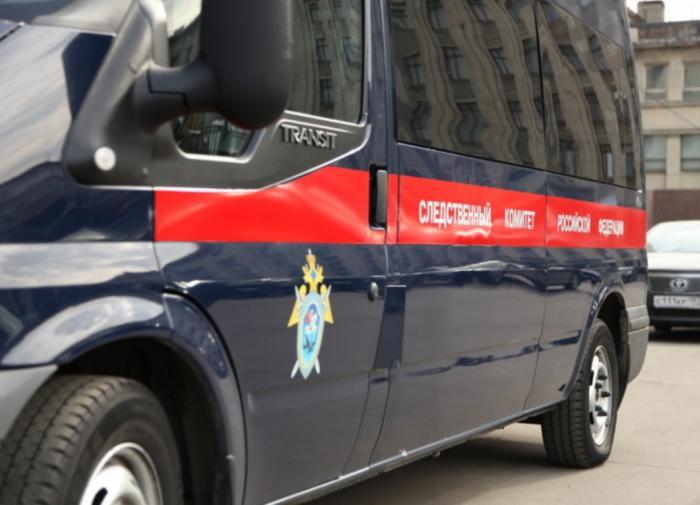 Нашли в колодце: в Красноярском крае жестоко убили пенсионерку-таксистку