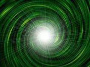 Закрученный свет и сверхскоростная эпоха