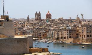 Мальта возглавила рейтинг стран с самым высоким ростом цен на жилье - Global Property Guide