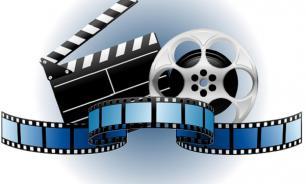 Зарубежное кино помешало народному единству