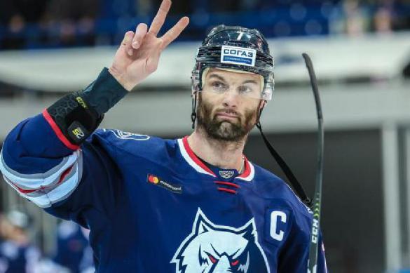 Гончар высказался о спортсменах, критикующих политиков России
