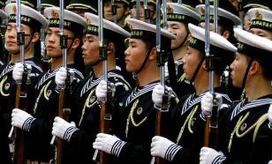 Пекин призвал страны Азии объединиться против Вашингтона