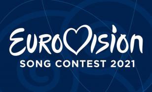 "На Кипре разгорелся скандал по поводу песни для""Евровидения"""
