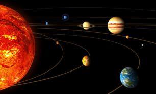 Космический прорыв: Российские ученые исследуют Юпитер