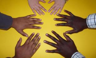 Чем полезен ген, отвечающий за цвет кожи